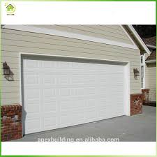 jen weld garage doors garage door panels prices garage door panels prices suppliers and