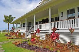 plantation style home oahu hawaii real estate kailua real estate and oahu homes