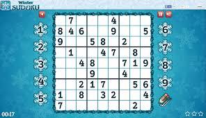 Halloween Sudoku Printable by Sudoku Engage Their Minds