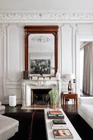 french interior gorgeous modern french interiors 40 pics parisians