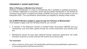 Resume Sle Doc Malaysia resume format for accountant executive pdf assistant outstanding