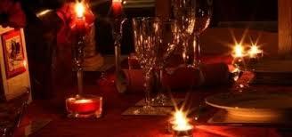 sorprese con candele san valentino con i mr hyde all west 2night eventi napoli