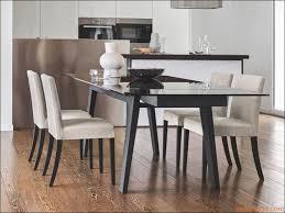 tavoli sala da pranzo calligaris sala da pranzo tavoli sala da pranzo calligaris tavoli sala da