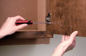 how to refinish kitchen cabinets refinished kitchen cabinets