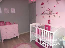 déco chambre bébé gris et blanc deco chambre bebe fille gris beau dco chambre bb et gris