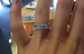 Best Wedding Ring Stores by Ring Blake Lively Ring Amazing Wedding Ring Shop The Best