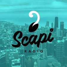 scapi radio 02 27 18 hearing in color larob k payton scapi magazine