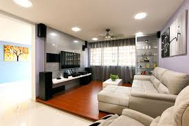 Add Space Interior Design Colour Blocking By Add Space U2039 Lookbox Living