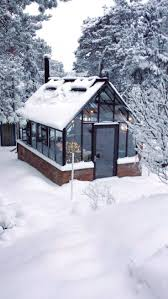 best 25 winter greenhouse ideas only on pinterest cold climate