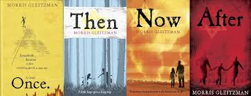 once series once then now after soon morris gleitzman book