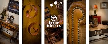 nw home interiors downtown bend
