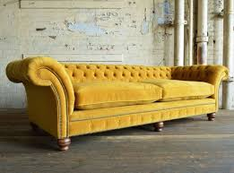 Chesterfield Sofa Australia 25 Best Sofas Images On Pinterest Flats Living Room And Armchair