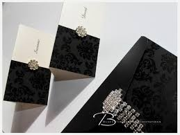 expensive wedding invitations saturday stationery finds from 3 11 12 our wedding consultant