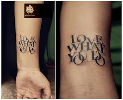 meaningful wrist tattoos pictures to pin on pinterest tattooskid