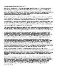 Resume Service Nj Dissertation Problem Statement Australian Resume Help Building