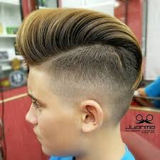 boy haircuts for 10 year olds different hairstyles for year old boy hairstyles superior