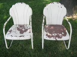Motel Chairs Telling Herstories The Broad View Creative Catalyst