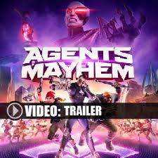 agents of mayhem digital download price comparison