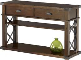 kitchen amazing wall tables for hallways long narrow console