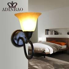 Sconce Outdoor Lighting by Online Get Cheap Rustic Outdoor Lighting Wall Sconces Aliexpress