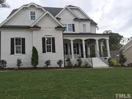 home design extraordinary homes for sale hillsborough nc