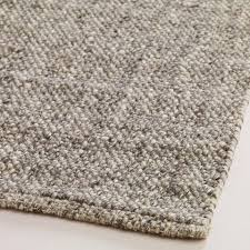 Plush Area Rugs 8x10 Best 25 Gray Area Rug 8x10 Ideas On Pinterest Rugs In Wool For