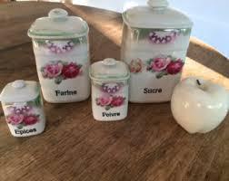 kitchen ceramics etsy