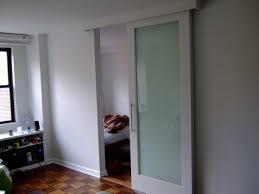 Bathroom Doors Ideas Bathroom Sliding Door Designs Bathroom Gets A Makeover Using