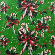 christmas gift wrap paper pix for vintage wrapping paper vintage christmas