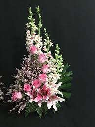 Sunflower Arrangements Ideas Best 25 Floral Arrangements Ideas On Pinterest Flower