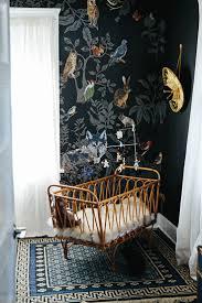 Bohemian Nursery Decor by Best 20 Eclectic Boho Nursery Ideas On Pinterest Bohemian