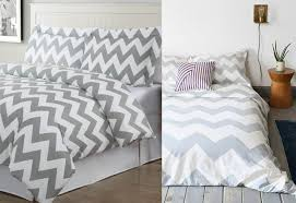 bedroom urban outfitters bedding black and white beadboard