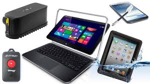 gadgets for gadgets for guys y2w tech revue