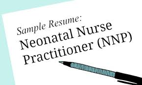 Nurse Practitioner Resume Example by Nurse Practitioner Resume Examples Sample Resume Staff Nurse