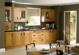 kitchen design u0026 remodeling ideas 2018