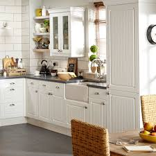 pictures vintage kitchen ideas free home designs photos incredible vintage kitchen design ideas help ideas diy at bq free home designs photos stecktgeschichteinfo