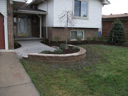 Flagstone Patio Installation Cost by Flagstone Total Lawn Care Inc Full Lawn Maintenance Lawn