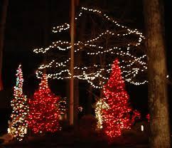snoopy christmas lights outdoor sacharoff decoration