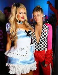 lifestyle halloween party all the best celebrity halloween costumes lifestyle you