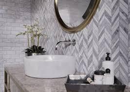 jeff lewis bathroom design jeff lewis jljefflewis