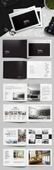 106 best editorial images on pinterest graphics poster and