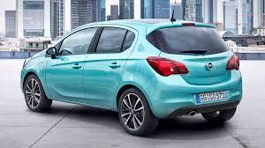 opel door opel corsa color edition 5 door 2014 wallpapers and hd images