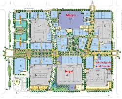 whole foods to open in sunnyvale town center siliconvalleymls com