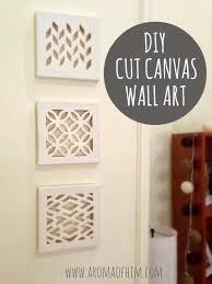 bedroom wall decor diy caruba info