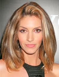 images of medium length layered hairstyles medium length layered curly hair mid length layered hairstyles