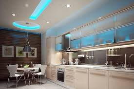 kitchen roof design kitchen roof design kitchen roof design top catalog of kitchen false