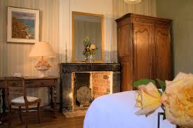chambre d hote chateaux de la loire attrayant chambres d hotes chateau de la loire 6 chambres