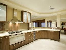 kitchen design basics electric long kitchen island ideas tags kitchen island plans