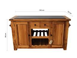 oak kitchen island oak kitchen island bench bay gallery furniture store