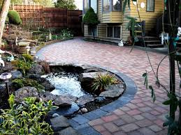 Bulk Landscape Materials by Landscaping Blake Tile And Stone Sequim Wablake Tile And Stone